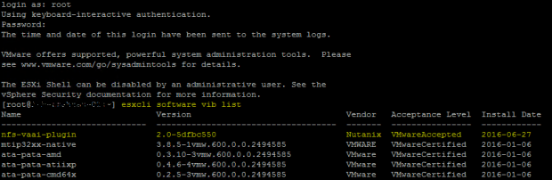 install-confirmation